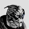 Kisam's avatar
