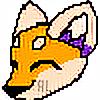 Kisame-Abumi's avatar