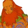 Kisame17's avatar