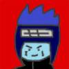 kisamethegreat's avatar