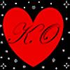 Kisami14's avatar