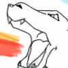 Kisaminina's avatar