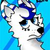 KisaniWolf's avatar