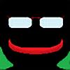 Kisaoda's avatar