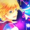 Kisapouet's avatar