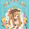 kisara105's avatar