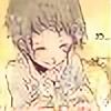 Kisara519's avatar