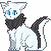 Kisara908's avatar