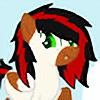 Kisara98's avatar
