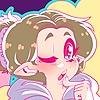 KisaraDoesArt16's avatar