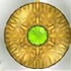 KisaraelElementum's avatar