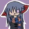 Kisarafox's avatar