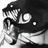 Kisaragi5's avatar