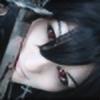 Kisaragikun's avatar