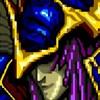 KisaragiMana's avatar