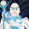 KisaraK's avatar
