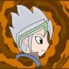 KisaraRaym's avatar