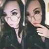 Kisatura's avatar