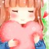 Kisava's avatar