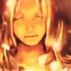 Kisaya-wilv's avatar