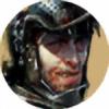 kisbe's avatar