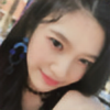 Kiseama's avatar