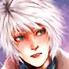kisechu's avatar