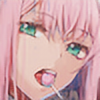 KiseeKun's avatar