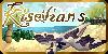 Kiseilians-Club's avatar