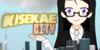 Kisekae-City's avatar