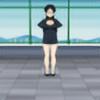 Kisekae-Ilaria's avatar