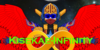 Kisekae-Infinity
