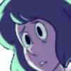 Kisekae-MusicBox's avatar