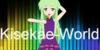 Kisekae-World