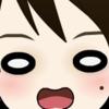 KisekaePop1604's avatar