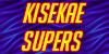 KisekaeSupers