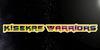 KisekaeWarriors