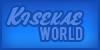 KisekaeWorld's avatar