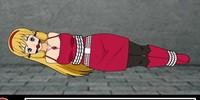 Kisekatiedup's avatar