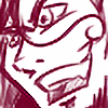 Kiseki-haisha's avatar