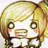 Kiseki-Yuuki's avatar