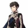 KisekiHakai's avatar