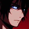 Kisekii-i's avatar