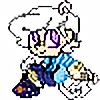 KisekiKeinz's avatar