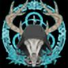 Kisekisan's avatar