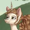 kiselan's avatar