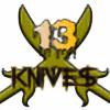 kiselev1382's avatar