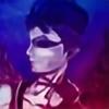 KiselinaS's avatar