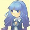 kisellotte's avatar