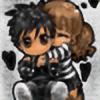 Kiseruyo's avatar